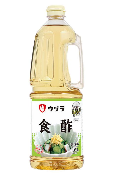 食酢 1.8L
