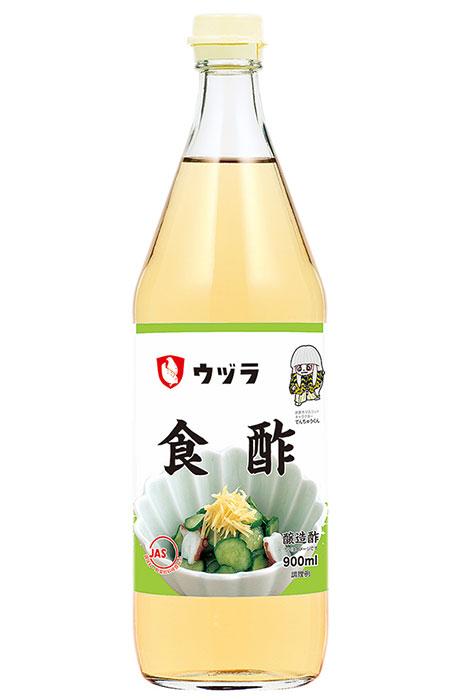 食酢 900ml