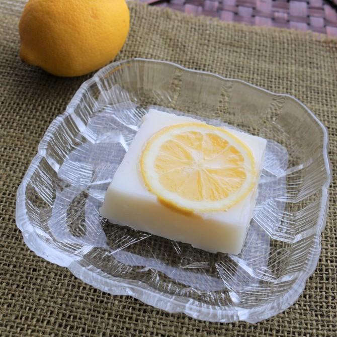 レモンヨーグルトゼリー-670x670